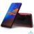 Motorola Moto E6 Plus XT2025-2 Dual SIM 64GB-shop-buy