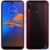 Motorola Moto E6 Plus XT2025-2 Dual SIM 64GB-shop-online