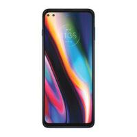 قیمت خرید Motorola Moto G 5G Plus