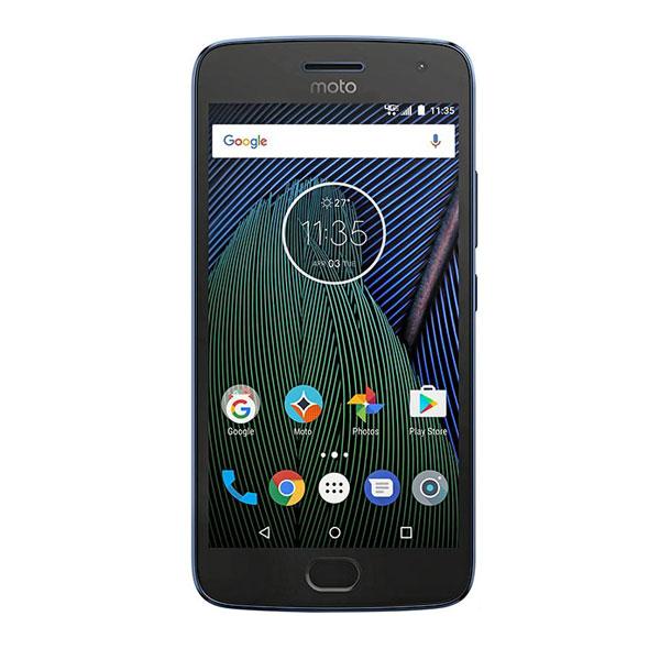 Motorola-Moto-G5-Plus-buy-price