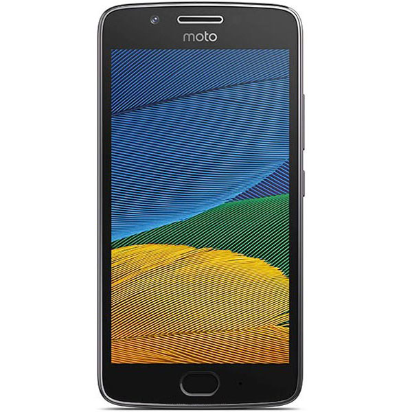 Motorola-Moto-G5-buy-price