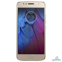 قیمت خرید گوشی موبایل موتورولا Moto G5S