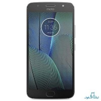 قیمت خرید گوشی موبایل موتورولا موتو G5S Plus