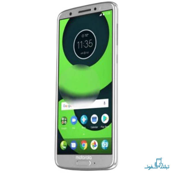 قیمت خرید گوشی موبایل موتورولا موتو G6