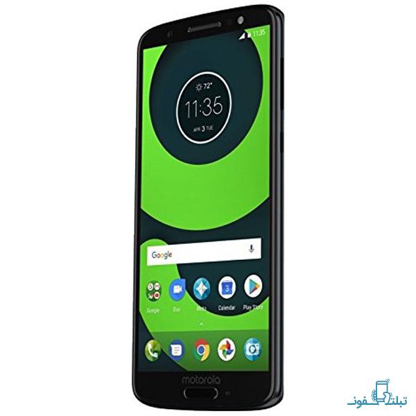 Motorola Moto G6 Plus -2-Buy-Price-Online