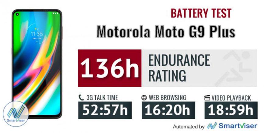 Motorola Moto G9 Plus review 12 - نقد و بررسی گوشی موتورولا موتو جی 9 پلاس