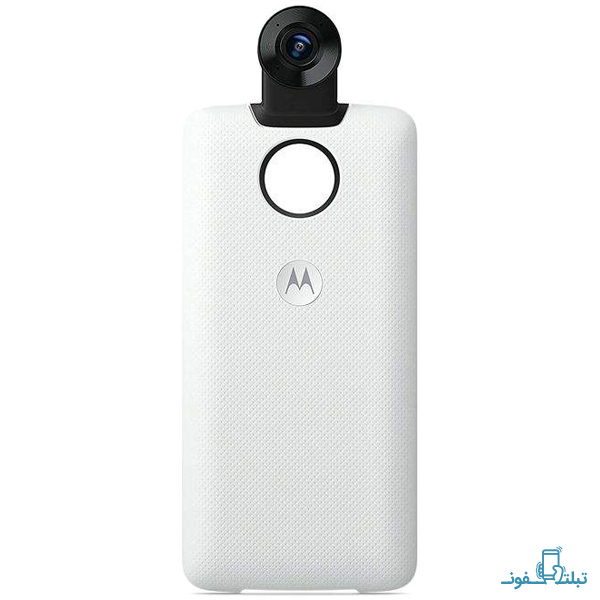 Motorola Moto Mods 360 Camera Module For Motorola Moto Z Family-2-Buy-Price-Online