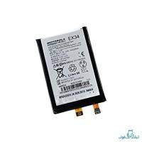 قیمت خرید باتری گوشی موبایل موتورولا موتو X