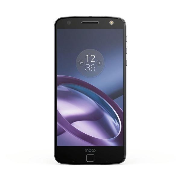 Motorola Moto Z Force- buy-price