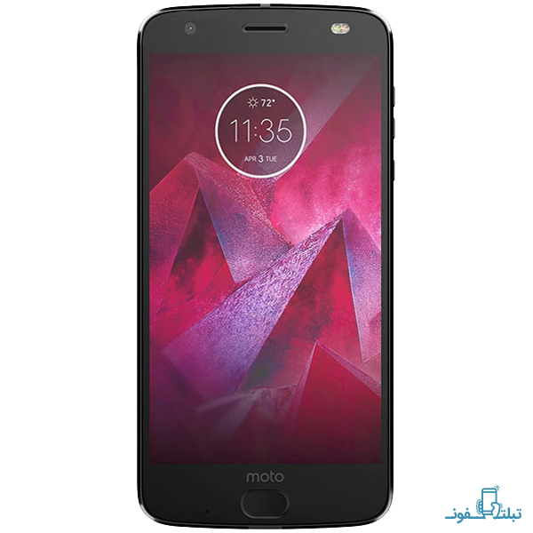 Motorola Moto Z2 Force-1-Buy-Price-Online