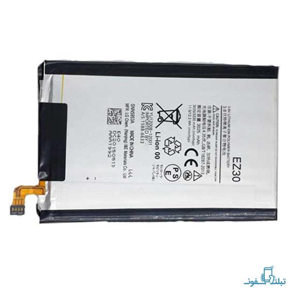 قیمت خرید باتری گوشی موبایل موتورولا نکسوس 6