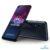 Motorola One Action-buy-shop