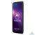 Motorola One Macro XT2016-1 Dual SIM 64GB-shop