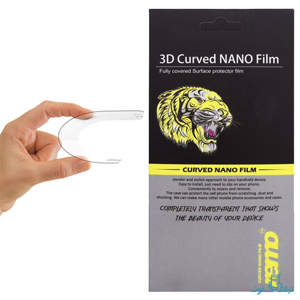 Nano-TPU-Screen-Protector-Buy-Price-Online