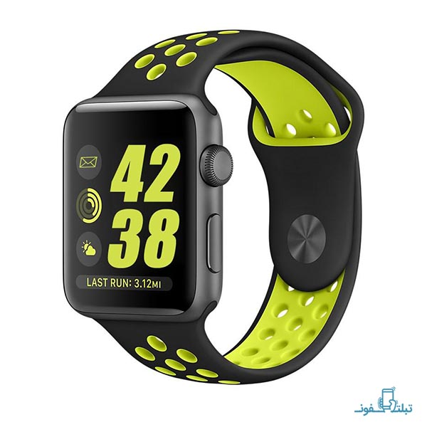 Nike Band For Apple Watch 38mm-shop