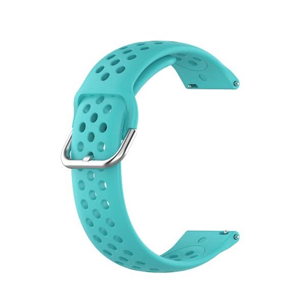 خرید بند طرح نایکی ساعت هوشمند