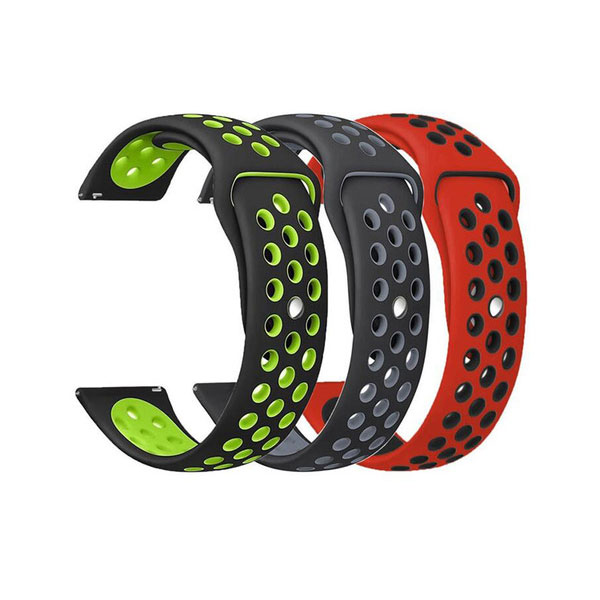 Nike-Watch-Strap-Sport-Band-for-samsung-gear-s3-buy-price