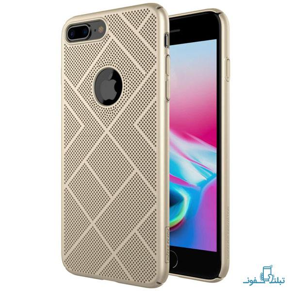 قیمت خرید کیف نیلکین گوشی اپل iPhone 8 Plus