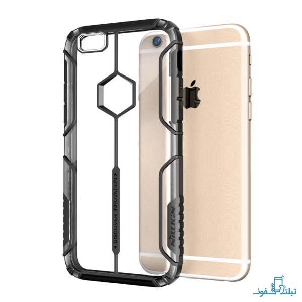 قیمن خرید محافظ نیلکین مخصوص گوشی های iPhone 6 Plus و iPhone 6S Plus