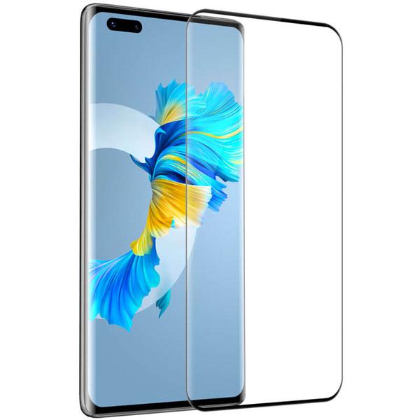 خرید محافظ صفحه 3D CP+ Max نیلکین گوشی هواوی میت 40 پرو