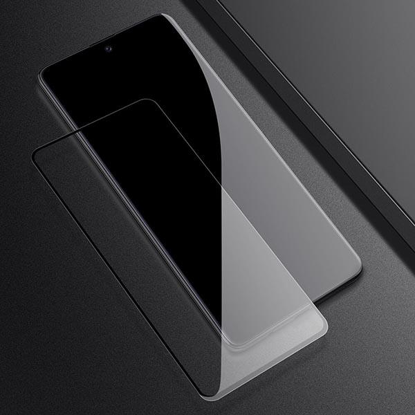 خرید محافظ صفحه CP+ Pro نیلکین گوشی سامسونگ گلکسی A71 5G