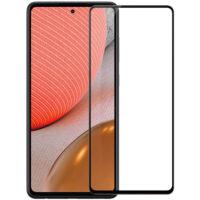 خرید محافظ صفحه CP+ Pro نیلکین گوشی سامسونگ گلکسی A72 5G