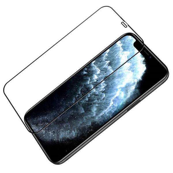 خرید محافظ صفحه گلس CP+ Pro نیلکین گوشی آیفون 12