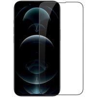 خرید محافظ صفحه گلس CP+ Pro نیلکین گوشی آیفون سری 13
