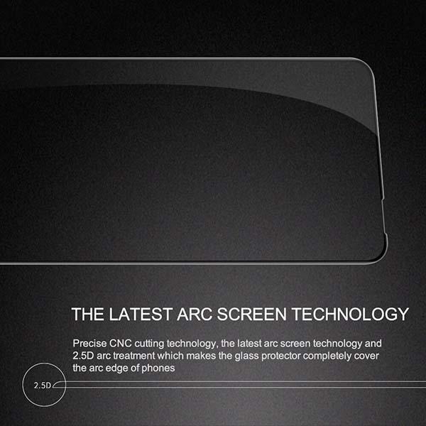 خرید محافظ صفحه CP+PRO نیلکین گوشی وان پلاس 8T/وان پلاس 8T+ 5G
