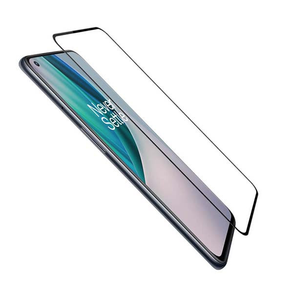 خرید محافظ صفحه CP+PRO نیلکین گوشی وان پلاس نورد N10 5G
