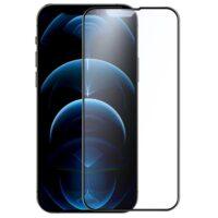 خرید محافظ صفحه مات نیلکین گوشی اپل ایفون 13/13 پرو مدل Fog Mirror