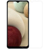 خرید محافظ صفحه H+ Pro نیلکین گوشی سامسونگ گلکسی A12