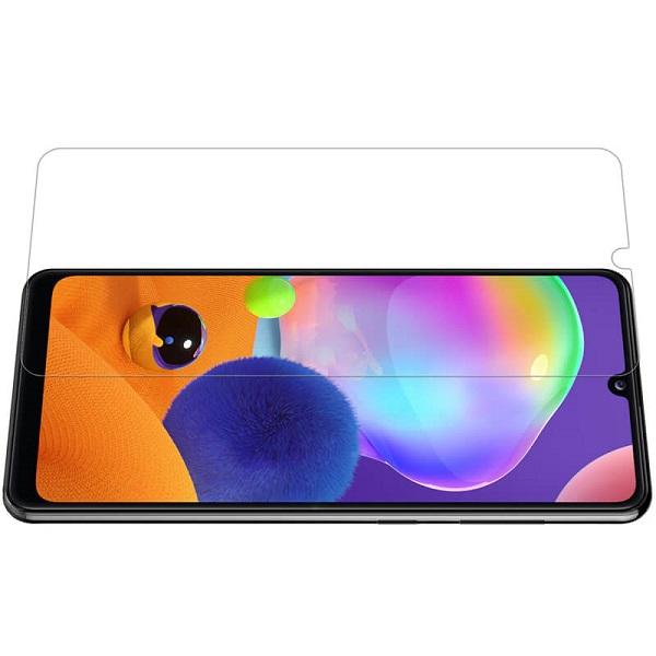 خرید محافظ صفحه H+ Pro نیلکین گوشی سامسونگ گلکسی A31