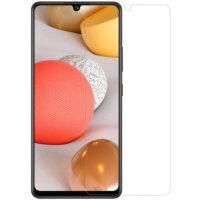 خرید محافظ صفحه H+ Pro نیلکین گوشی سامسونگ گلکسی A42 5G