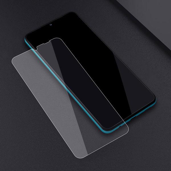 خرید محافظ صفحه H+ Pro نیلکین گوشی سامسونگ گلکسی M12