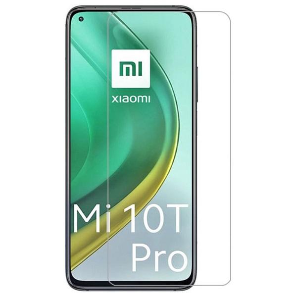 خرید محافظ صفحه H+ Pro نیلکین گوشی شیائومی می 10T 5G/10T Pro 5G