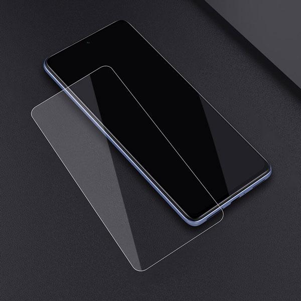 خرید محافظ صفحه H+ Pro نیلکین گوشی شیائومی پوکو F3