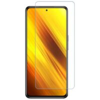 خرید محافظ صفحه H+ Pro نیلکین گوشی شیائومی پوکو X3 NFC