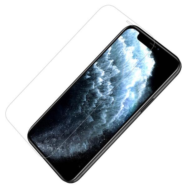خرید محافظ صفحه H+ Pro نیلکین گوشی آیفون 12