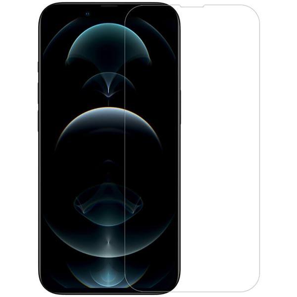 خرید محافظ صفحه H+ Pro نیلکین گوشی آیفون 13/13 پرو