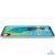 Nillkin Amazing H+ Pro glass screen protector for Huawei Honor 20, Nova 5T, Honor 20 Pro-price