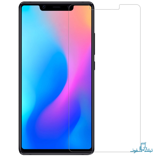 Nillkin Amazing H+ Pro tempered glass screen protector for Xiaomi Mi8 SE-1-Buy-Price-Online