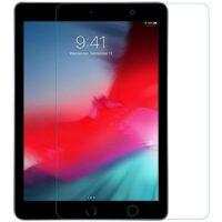 خرید محافظ صفحه +H نیلکین تبلت اپل آیپد 9.7 اینچ 2017/2018