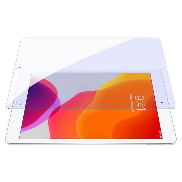 خرید محافظ صفحه V+AntiBlue light نیلکین تبلت اپل آیپد 10.2