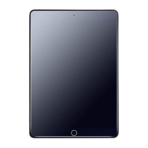 خرید محافظ صفحه V+AntiBlue light نیلکین تبلت اپل آیپد 9.7 اینچ 2017/2018