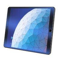 خرید محافظ صفحه V+AntiBlue light نیلکین تبلت اپل آیپد ایر 2019/آیپد پرو 10.5