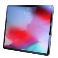 خرید محافظ صفحه V+AntiBlue light نیلکین تبلت اپل آیپد پرو 12.9 اینچ 2020/2018
