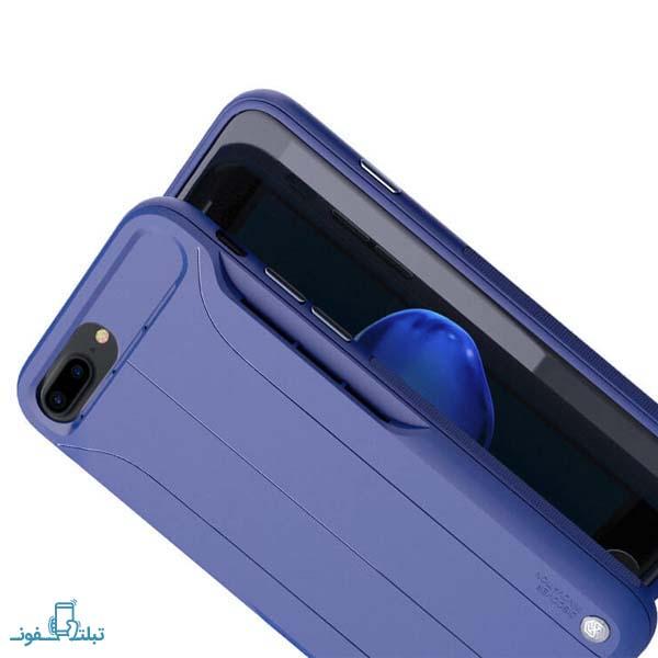 قیمت خرید محافظ نیلکین گوشی iPhone 7 Plus
