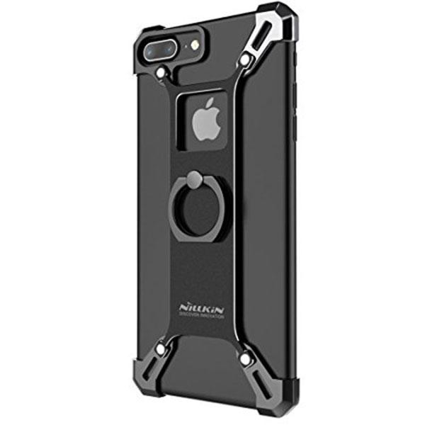 قاب فلزی نیلکین گوشی اپل 7