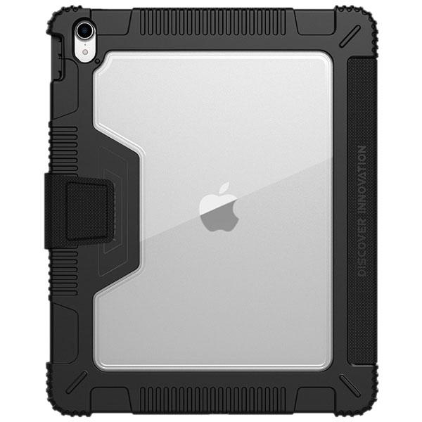 خرید کیف بامپردار نیلکین تبلت اپل آیپد پرو 12.9 مدل 2018